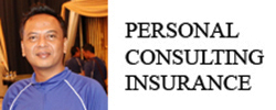 Personal Consulting - Agen Asuransi Allianz Denpasar Bali